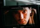 《罪夜之奔》女星加盟多兰新片 更多电影细节曝光