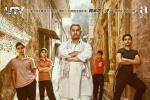 印度电影:商业性不输好莱坞,艺术性不足98%亏本