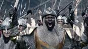 《亚瑟王:斗兽争霸》特辑 皇城