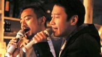 《抢红》推广曲《小山和小岛》MV