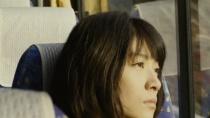 广木隆一新做《她的人生没有错》公开预告片