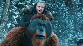 《猩球崛起3:终极之战》全球最新中文沙龙网上娱乐