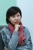 薛晓路:电影商业化发展给创作者提供更多机会