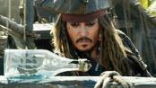 《加勒比海盗5:死无对证》幕后特辑之角色篇