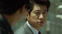 《特别搜查:死囚来信》日版预告片
