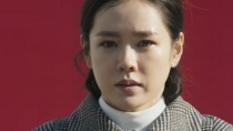 《德惠翁主》日本预告片