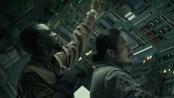 《异星觉醒》太空灾难硬科幻 打造最真实噩梦