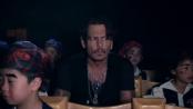 《加勒比海盗5:死无对证》曝德普迪士尼花絮