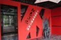 在红色记忆电影文化馆 找回文化记忆感受民族精神