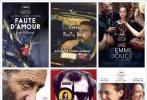 当地时间5月21日,中国领先的在线售票和营销发行平台微影时代宣布与法国知名沙龙网上娱乐公司Wild Bunch达成合作,购得Wild Bunch 九部优质佳片的中国版权,美国著名娱乐经纪公司CAA(Creative Artists Agency)协助微影完成这一交易。这个消息一经宣布,立刻被海内外媒体和沙龙网上娱乐业界的目光锁定,《好莱坞报道》、《Variety》、《银幕》等世界性媒体均对此事刊出了重磅报道。