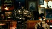 《变形金刚5:最后的骑士》日版预告片2