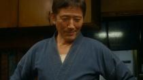 《深夜食堂电影版2》韩版预告片