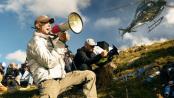 《变形金刚5》IMAX3D特辑