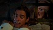 《加勒比海盗5:死无对证》日版片段