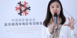 吴天明基金助力青年影人 6位制片人戛纳荐新片