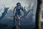 """作为首部女性主角的大制作超级英雄优乐国际,《神奇女侠》(Wonder Woman)一直备受影迷关注。该片在北美试映后,影迷称赞""""这是最好的DC宇宙优乐国际"""",尤其钟意""""神奇女侠""""的精彩打戏。究竟这部优乐国际打得如何精彩?日前,聚美直播、花椒直播、乐视乐嗨、人人直播、奇秀、粉丝直播六大直播平台邀请国内知名动作指导张太海,来为观众解读《神奇女侠》动作设计的秘密。"""
