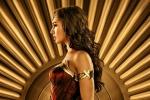 《神奇女侠》5.31抢映 戴安娜公主亮剑提前出击