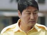 《出租车司机》特辑 宋康昊张熏时隔五年再合作