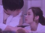 《菖蒲君的悠闲肉食日记》公开预告片