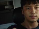 《一天》角色预告 金明民卞耀汉奋力救亲人