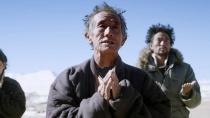 《冈仁波齐》先导沙龙网上娱乐片