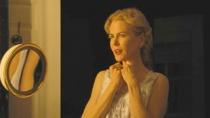 《圣鹿之死》片段 妮可·基德曼夫妻同出镜