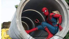 《蜘蛛侠:英雄归来》内地终极版沙龙网上娱乐片