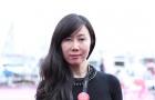 对话华语电影新势力:青年制片人的戛纳初探