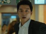 《釜山行》日版预告片