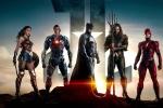 三位制作人谈DC优乐国际《神奇女侠》背后的五件事