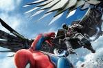 新《蜘蛛侠》预告海外获赞 归队复联重启15年经典