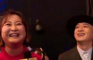 北京大学生电影节圆满闭幕 明星名导点赞青春
