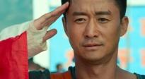 独家解读《战狼2》版权纠纷 吴京公司否认侵权