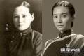 《建军大业》全阵容海报 刘烨朱亚文点燃革命烈火