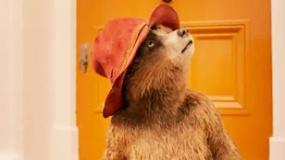 《帕丁顿熊2》曝光沙龙网上娱乐 萌熊再度来袭