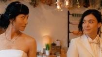 《52赫兹,我爱你》MV 林志炫温暖献声直击内心