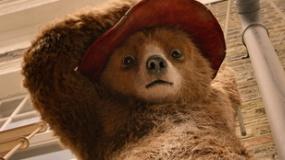 《帕丁顿熊2》中文版沙龙网上娱乐