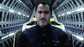 《异形:契约》船员病毒视频之洛普中士