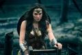 周末上映观影指南:好莱坞女战神横空出世