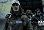 6月6日黄金时间,科幻大师级导演雷德利·斯科特时隔38年倾力打造地科幻巨制《异形:契约》即将开启提前10天的38场全国超前点映,致敬科幻IP《异形》诞生38周年。《异形:契约》将于6月16日全国上映。