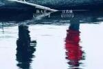 文艺气质影片《乡关何处》定档