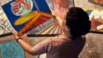 《尼塞——疯狂的心》沙龙网上娱乐片