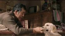 《忠爱无言》最终预告片