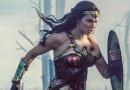 《神奇女侠》盖尔·加朵亲自讲述最强总攻特辑