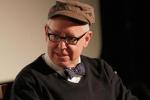 《卧虎藏龙》编剧沙姆斯将加盟《封神三部曲》