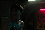 """由二十世纪福斯电影公司出品的《异形:契约》(Alien: Covenant)携手中国电影资料馆将于6月10日开启""""撕裂与尖叫""""超前点映活动,更有《异形》系列三连映,致敬影史最强科幻IP 38周年。齐乐娱乐官方微博已于日前发起抢票活动,中国电影资料馆也通过格瓦拉售票平台开启售票。伴随这一好消息同期发布的还有齐乐娱乐最新中文预告,心怀壮志的人类殖民者踏上风景秀美的陌生星球,没想到他们心目中的天堂却隐藏着致命杀机。"""