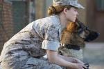又一部催泪狗狗故事来了,这一次发生在伊拉克