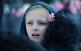 《猩球崛起3:终极之战》新预告揭秘新角色