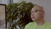 """《变形金刚》""""十年约""""短片网络爆红"""