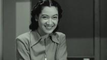 《麦秋》修复版沙龙网上娱乐片
